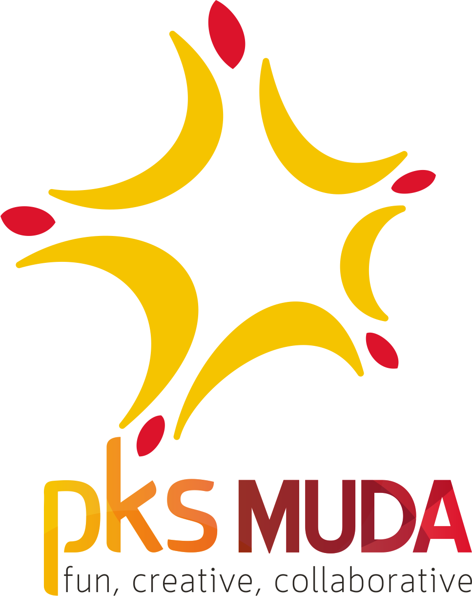 LogoPKSmuda
