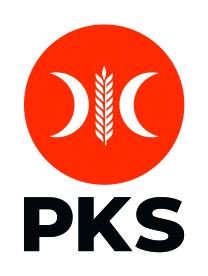 DPW PKS Jawa Timur