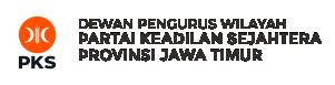 DPW PKS JATIM